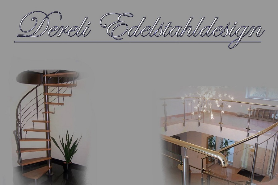 schiebetore eingangst ren dereli schweisstechnik gmbh dereli schweisstechnik gmbh. Black Bedroom Furniture Sets. Home Design Ideas